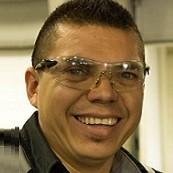 Teo  Mejia