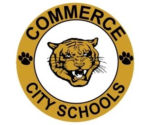Commerce City Schools