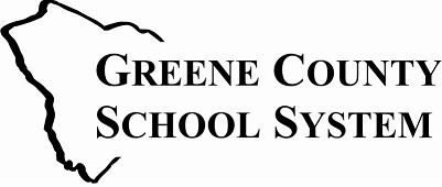 Greene County School