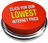Click for our lowest internet price