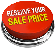 reserve your sale price