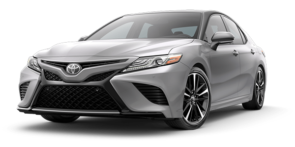 2018 toyota camry for sale heyward allen toyota athens ga. Black Bedroom Furniture Sets. Home Design Ideas