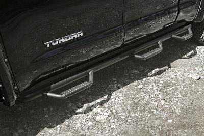 2017 Toyota Tundra Predator