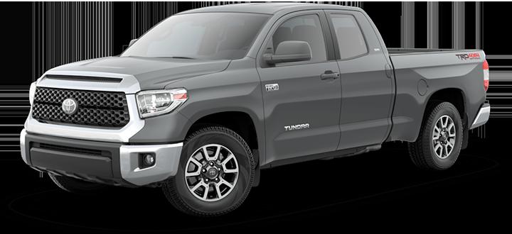 2018 Toyota Tundra Research info Heyward Allen Toyota