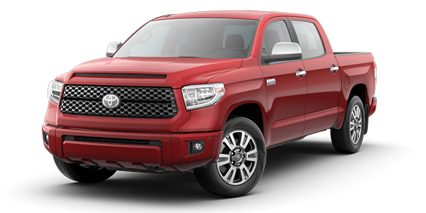 2018 toyota tundra for sale athens ga heyward allen toyota. Black Bedroom Furniture Sets. Home Design Ideas