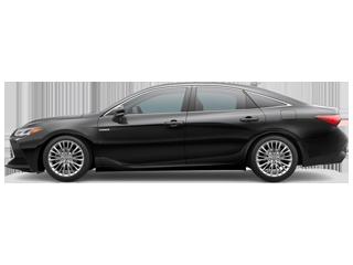 320x240_0001_2019-Avalon-Hybrid
