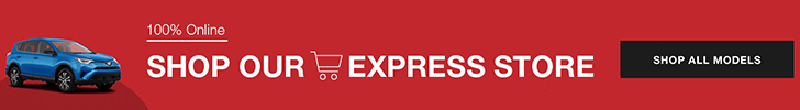 Click Here to Shop Our Express Store