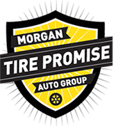 Morgan Auto Group Tire Promise