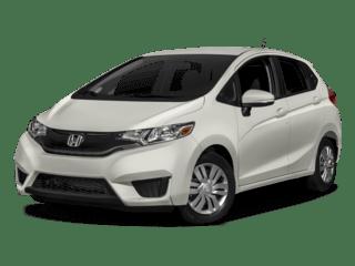 Compare New Honda Models