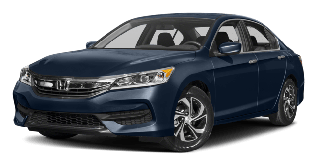 Honda Comparisons Gainesville, FL. Honda Accord