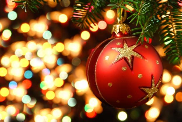 Holiday Stocking Stuffer Ideas