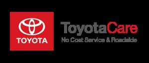 ToyotaCare-Logo