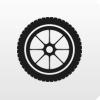 Tire Maintanence
