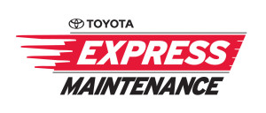 toyotaExpressMaintenance