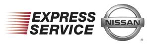 Hoselton Nissan Express Service