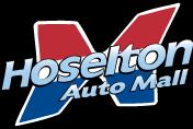 Hoselton Nissan