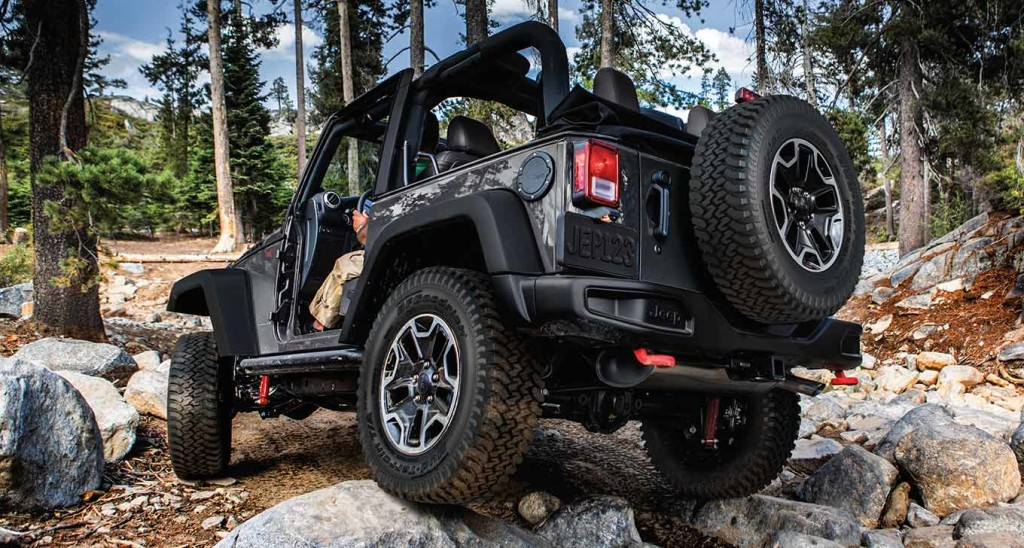 2016-Jeep-Wrangler-Rubicon