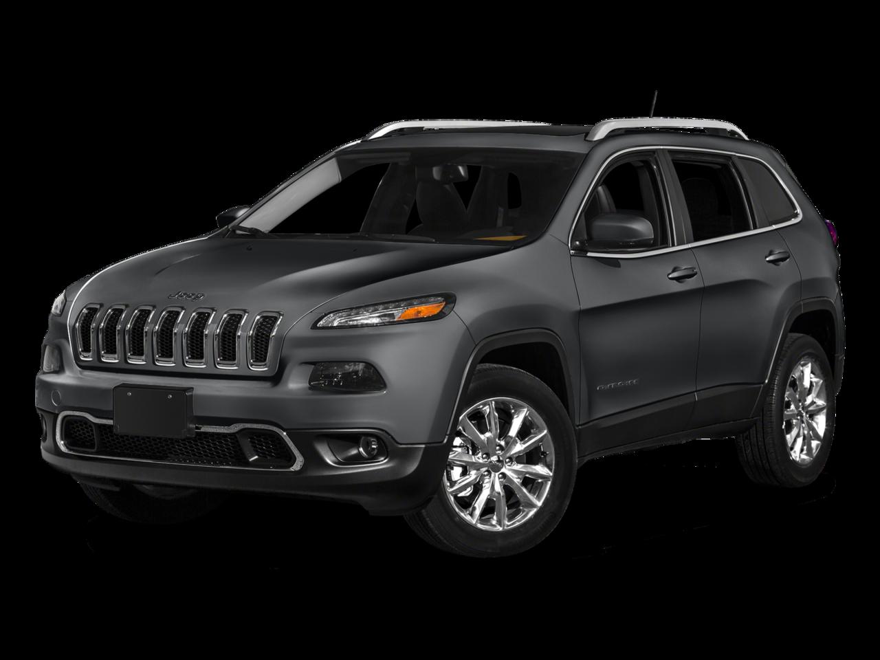 2017 jeep cherokee keene nh keene chrysler dodge jeep ram. Black Bedroom Furniture Sets. Home Design Ideas