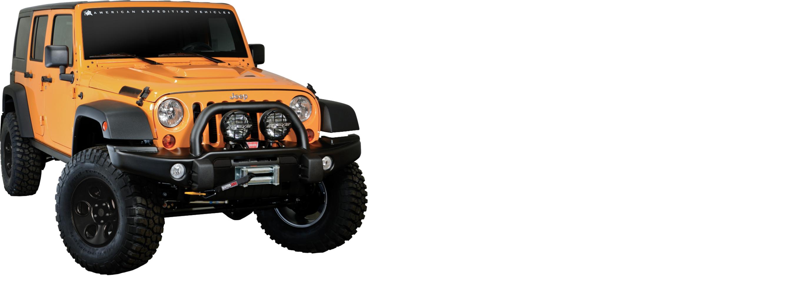 Aev Jeep Wrangler In Keene Nh Chrysler Dodge Ram Expedition Jk 350
