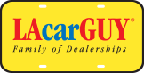 LAcarGUY logo