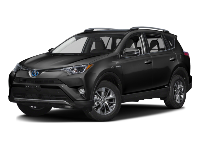 toyota rav4 hybrid vs subaru crosstrek hybrid. Black Bedroom Furniture Sets. Home Design Ideas