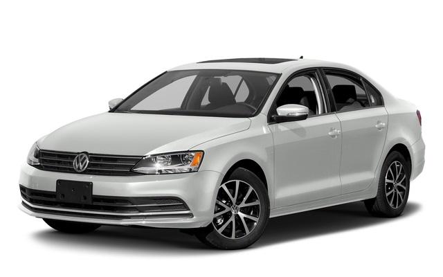 Lexus Santa Monica Service >> 2016 Volkswagen Jetta vs 2016 Audi A3