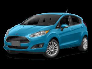 2016_Ford-Fiesta