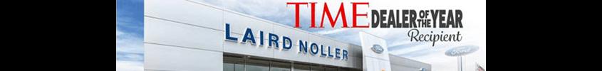 laird-noller-time-dealer