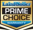Laird Noller Prime Choice
