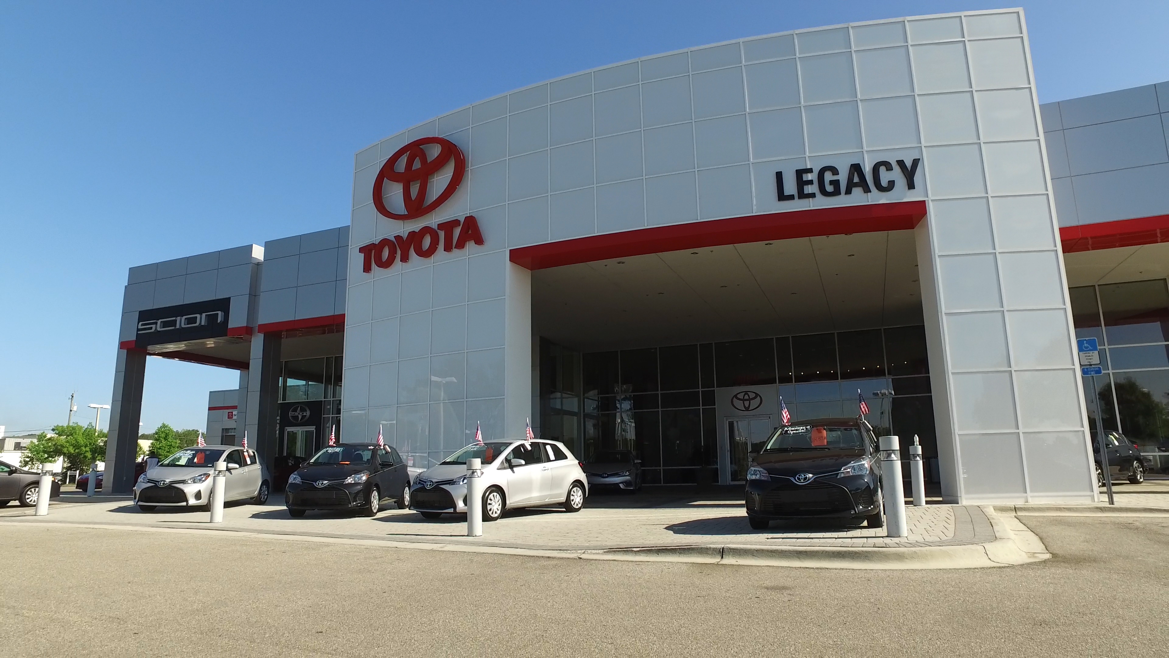 legacytoyota-rent-a-car
