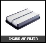 engine-air-filter