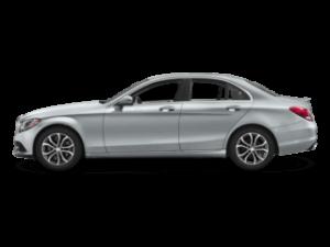 c-class-sedan-sideview