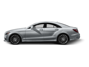 cls-sideview