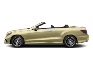 Mercedes benz of st george in ut new and used car dealer for Mercedes benz of st george