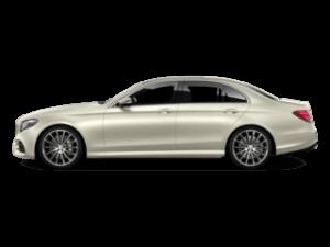 e-class-sedan-sideview