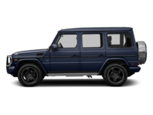 g-class-sideview