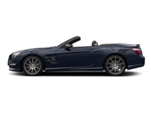 sl-roadster-sideview