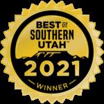 Best of Southern Utah 2021 Winner