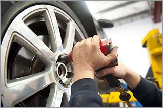 car-tire-repair
