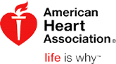 american-heart-association-logo-drive-for-good-overview