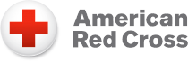 american-red-cross-logo-drive-for-good-overview