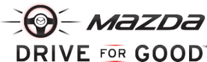 drive-for-good-logo