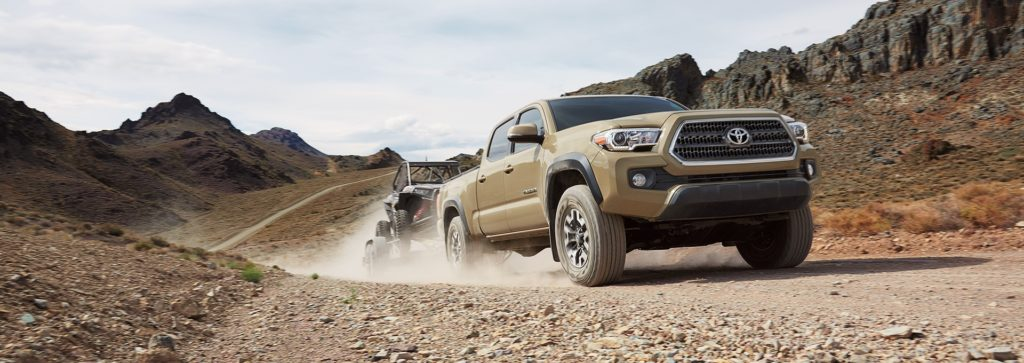 2017-toyota-tacoma-towing