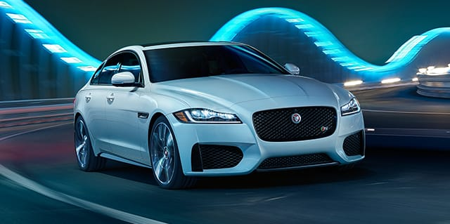 View Our Jaguar Model Brochures Ray Catena Jaguar Of Edison