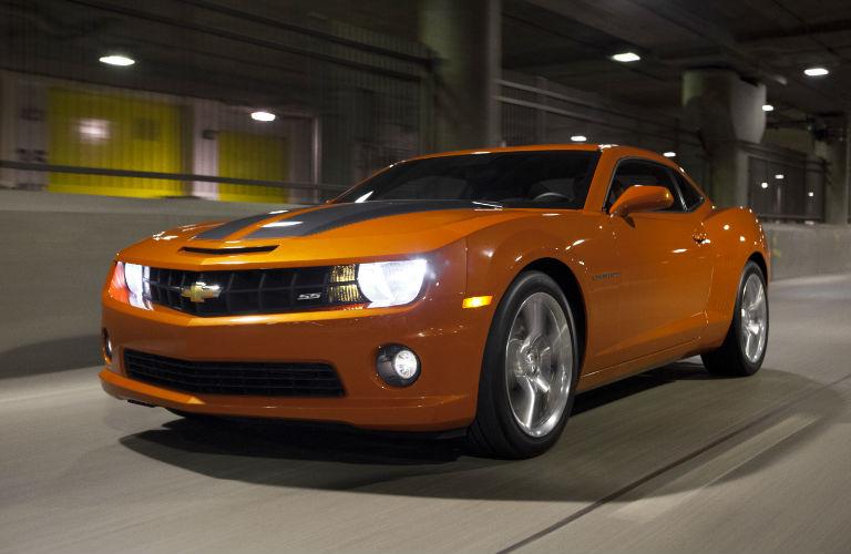 Chevy-Camaro_o