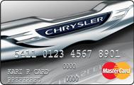 ChryslerCard