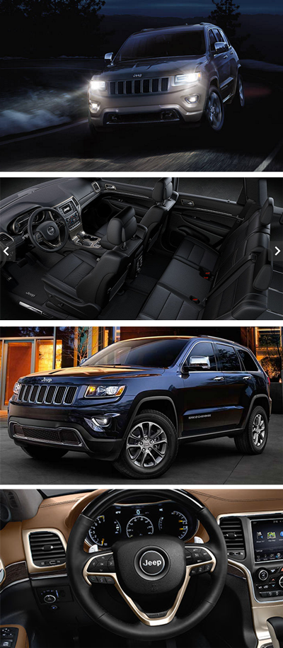 2016 jeep grand cherokee in tomball texas tomball dodge chrysler jeep ram. Black Bedroom Furniture Sets. Home Design Ideas