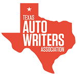 TexasAutoWriters_Logo