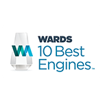 Wards10BestEngines_logo
