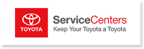 toyota-service-center_shadow